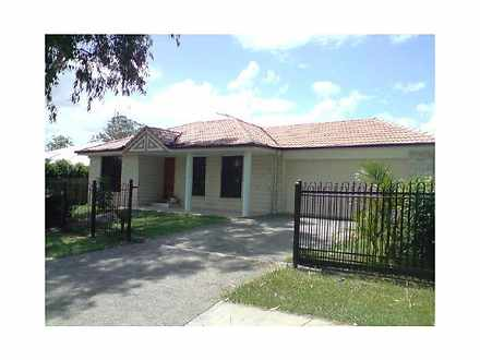 29 Caboolture River Road, Morayfield 4506, QLD House Photo