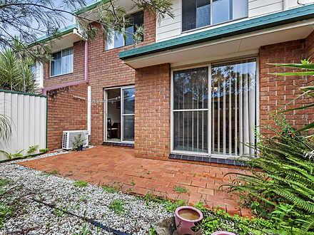 134/43 Murtha Drive, Elanora 4221, QLD House Photo