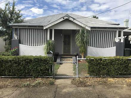 108 Denison Street, Tamworth 2340, NSW House Photo