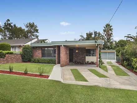 11 Elgata Street, Bateau Bay 2261, NSW House Photo