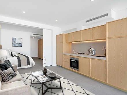 405/832 Elizabeth Street, Waterloo 2017, NSW Apartment Photo