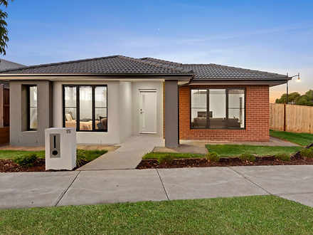 15 Oceania Drive, Curlewis 3222, VIC House Photo