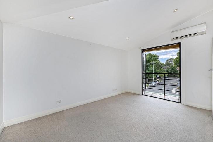 280C Balmain Road, Lilyfield 2040, NSW House Photo