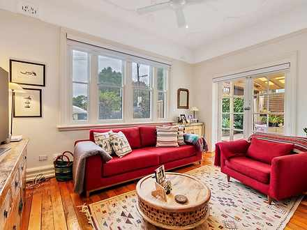 11 Palmerston Avenue, Glebe 2037, NSW Townhouse Photo