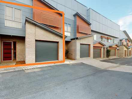 14/2 Reserve Court, Murrumba Downs 4503, QLD Townhouse Photo