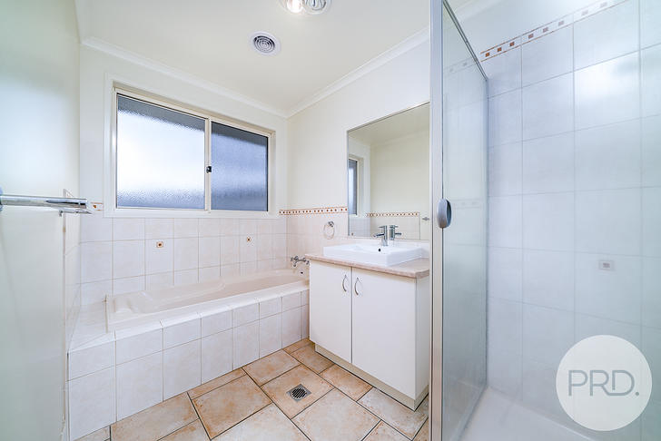 2 Garru Place, Wagga Wagga 2650, NSW House Photo