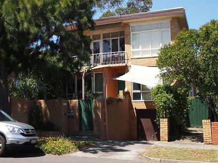 3/312A Orrong Road, Caulfield North 3161, VIC Apartment Photo