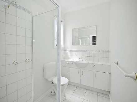 7dcc14245844c0f86e64a111 mydimport 1620723480 hires.13245 masterbathroom 1623820591 thumbnail