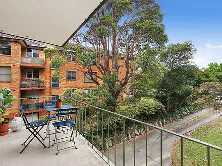25/8-10 Milner Street, Wollstonecraft 2065, NSW Unit Photo