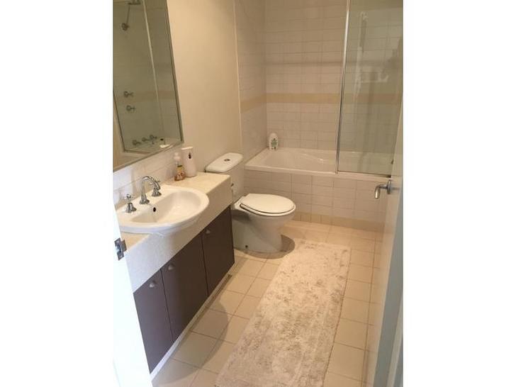 88/12 Citadel Way, Currambine 6028, WA Apartment Photo
