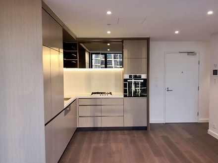2401/81 Harbour Street, Sydney 2000, NSW Apartment Photo