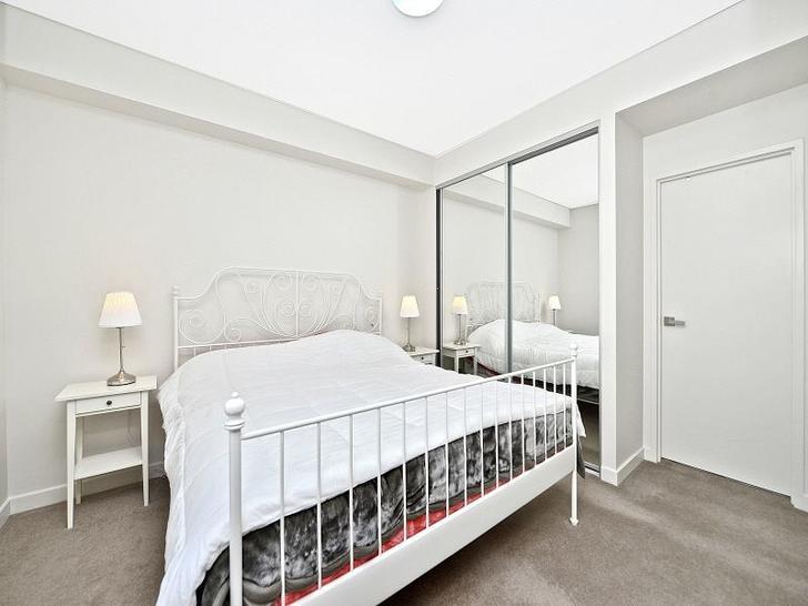 71/15-21 Mindarie Street, Lane Cove 2066, NSW Apartment Photo