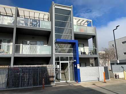 83/75 Elizabeth Jolley Crescent, Franklin 2913, ACT Apartment Photo