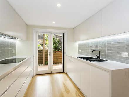 3/171 Woodland Street, Balgowlah 2093, NSW Townhouse Photo