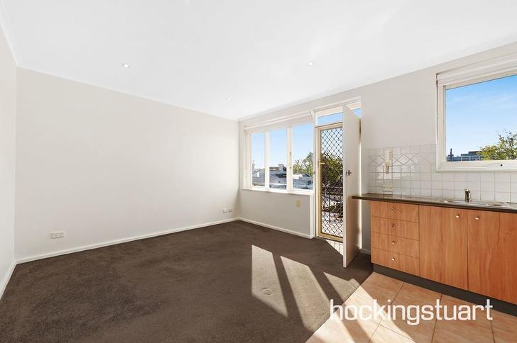 8/45-47 Cameron Street, Richmond 3121, VIC Apartment Photo