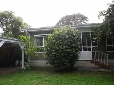 102 Leeds Road, Mount Waverley 3149, VIC House Photo