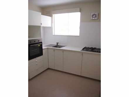 2/85 Alma Road, St Kilda 3182, VIC Apartment Photo