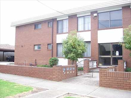 3/22 Selbourne Street, Coburg 3058, VIC Unit Photo