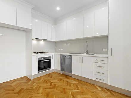 105/619 Canterbury Road, Surrey Hills 3127, VIC Apartment Photo