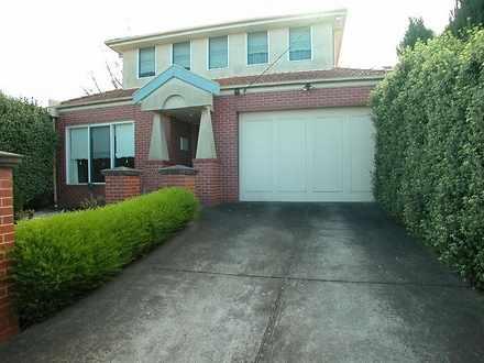 96 Empress Road, Surrey Hills 3127, VIC House Photo
