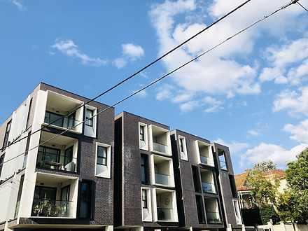 201 / 2 Princes  Street, St Kilda 3182, VIC Apartment Photo