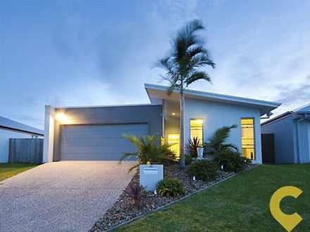 26 Kurrimine Crescent, Mountain Creek 4557, QLD House Photo