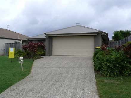 6 Argus Place, Pacific Pines 4211, QLD House Photo