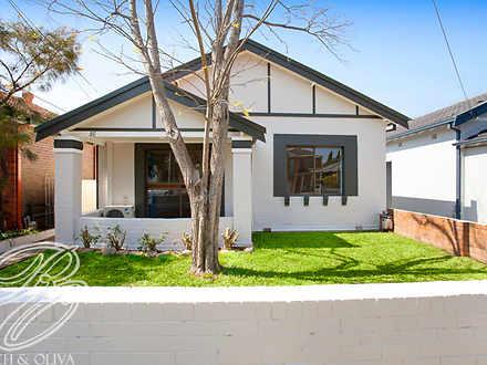 46 Balmoral Avenue, Croydon Park 2133, NSW House Photo