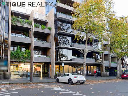 X04F/50 Stanley Street, Collingwood 3066, VIC Apartment Photo