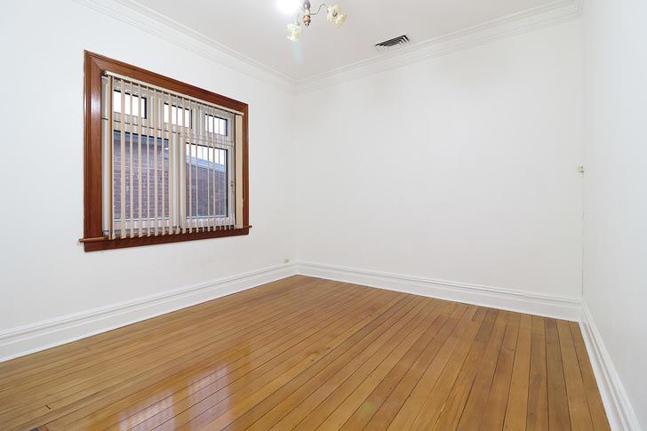 24 Bestic Street, Rockdale 2216, NSW House Photo