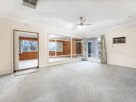 36 Central Avenue, Mooroolbark 3138, VIC House Photo