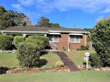 4 Bellbird Close, Barrack Heights 2528, NSW House Photo