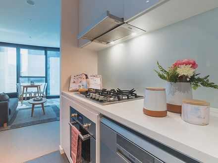 3007/222 Margaret Street, Brisbane City 4000, QLD Apartment Photo