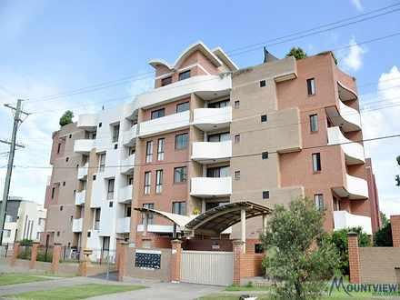 26/20-22 Clifton Street, Blacktown 2148, NSW Apartment Photo