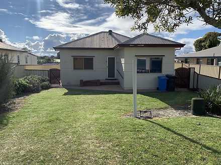 3/48 Katoomba Street, Orana 6330, WA House Photo