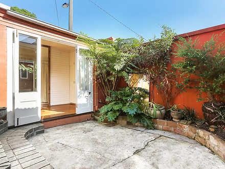5 Paddington Lane, Paddington 2021, NSW House Photo