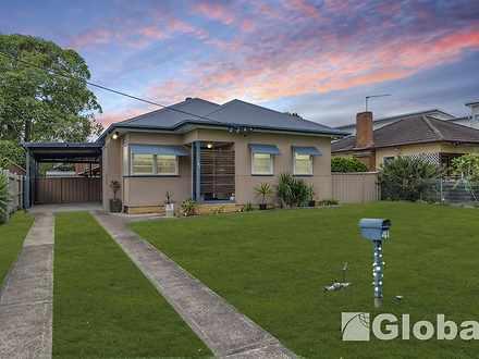 41 Fairfield Avenue, New Lambton 2305, NSW House Photo