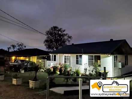 23A Mountfort Street, Lalor Park 2147, NSW Flat Photo