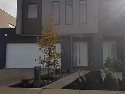 50 Trafford Drive, Truganina 3029, VIC House Photo