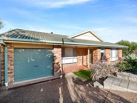 15 Walch Avenue, Bateau Bay 2261, NSW House Photo