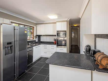 6 Tarnee Street, Ferny Hills 4055, QLD House Photo