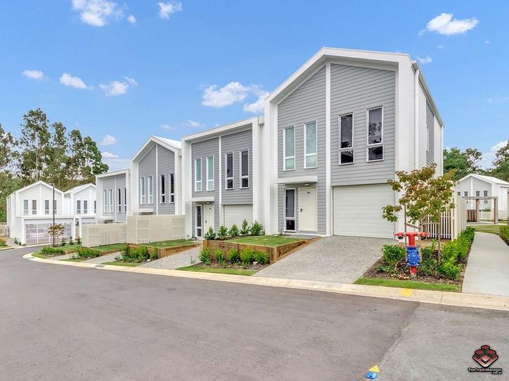ID:21076119/120 Bunya Road, Everton Hills 4053, QLD Townhouse Photo