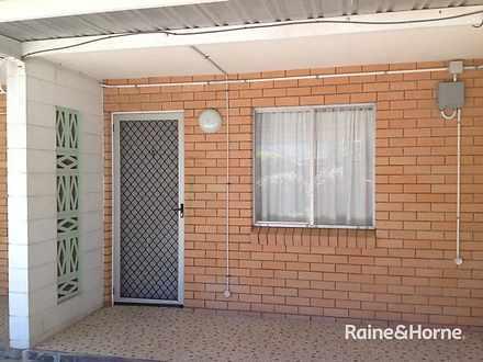 5/41 Nelson Street, Mackay 4740, QLD Unit Photo