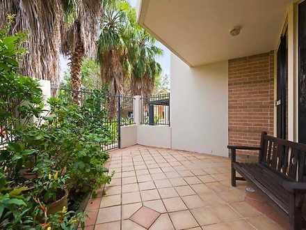 8/1 Rosebery Place, Balmain 2041, NSW Apartment Photo