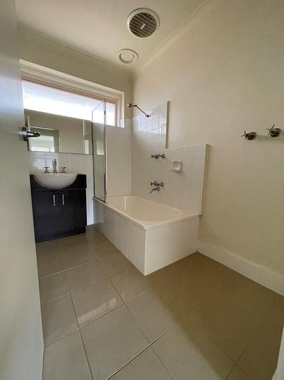 1/44 Woolton Avenue, Thornbury 3071, VIC Apartment Photo