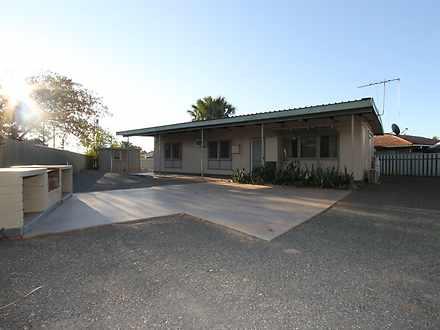 13 Baler Close, South Hedland 6722, WA House Photo