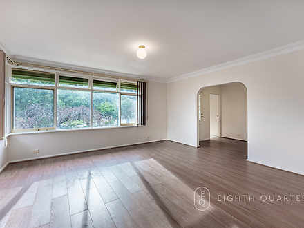 24 Maxia Road, Doncaster East 3109, VIC House Photo