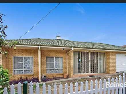 112 Hillvue Road, Tamworth 2340, NSW House Photo