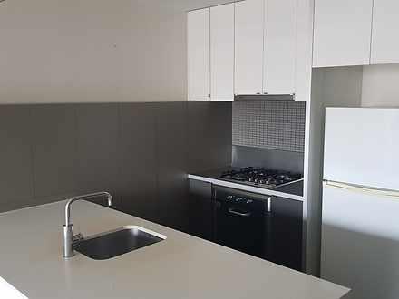 204/151 Burwood Road, Hawthorn 3122, VIC Apartment Photo