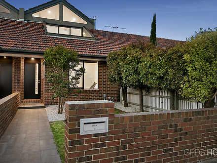 231A The Boulevard, Port Melbourne 3207, VIC House Photo
